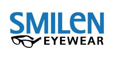 Smilen Logo High Def 2017 2