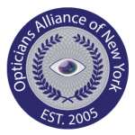 opticiansnewlogo