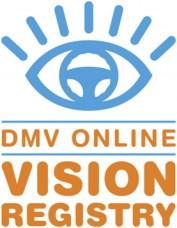 dmv_registry