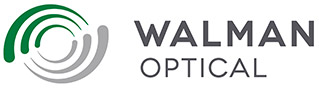 walman-optical-logo