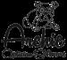 archie-logo_75x68